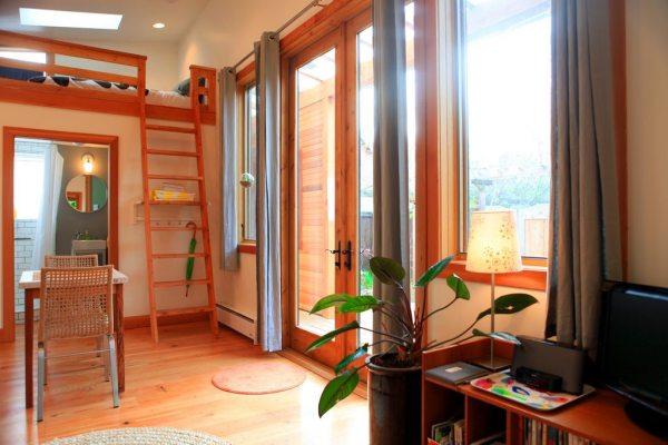 the-pocket-house-tiny-house-vacation-0005