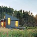the-porter-cottage-1-600×466