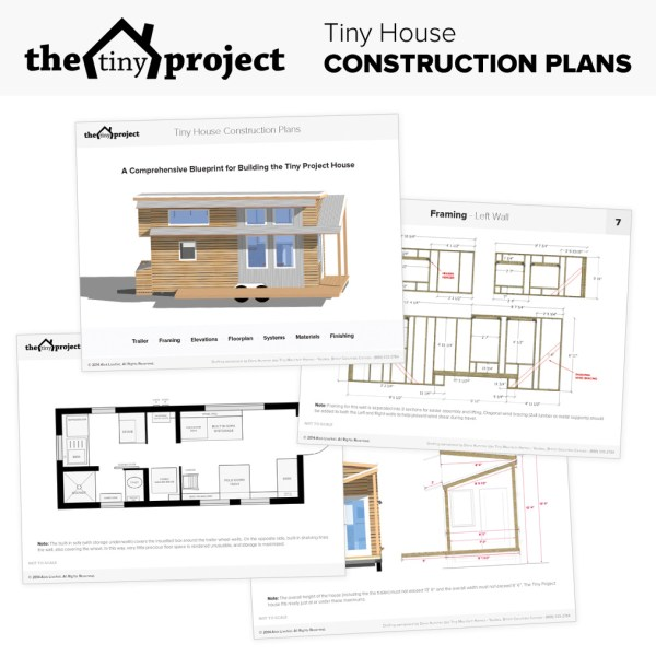 the-tiny-project-construction-plans-001