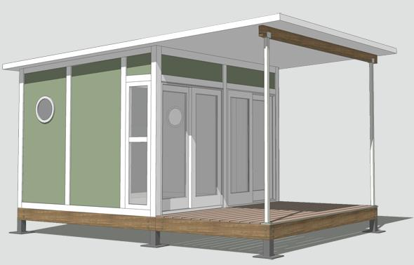 the-zip-tiny-prefab-house-by-cabin-fever