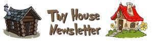 tht-newsletter