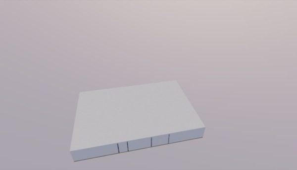 tilde-8x12-th-design-003