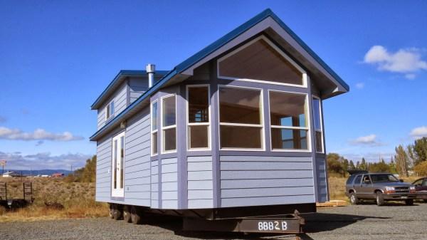 tillamook-triple-bay-tiny-house-01