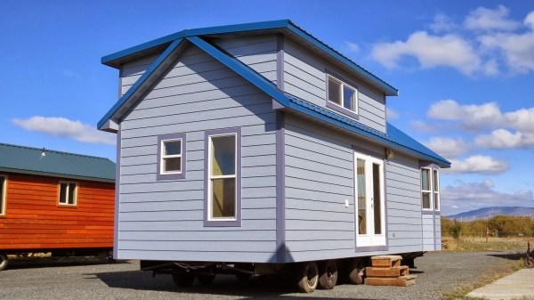 tillamook-triple-bay-tiny-house-04