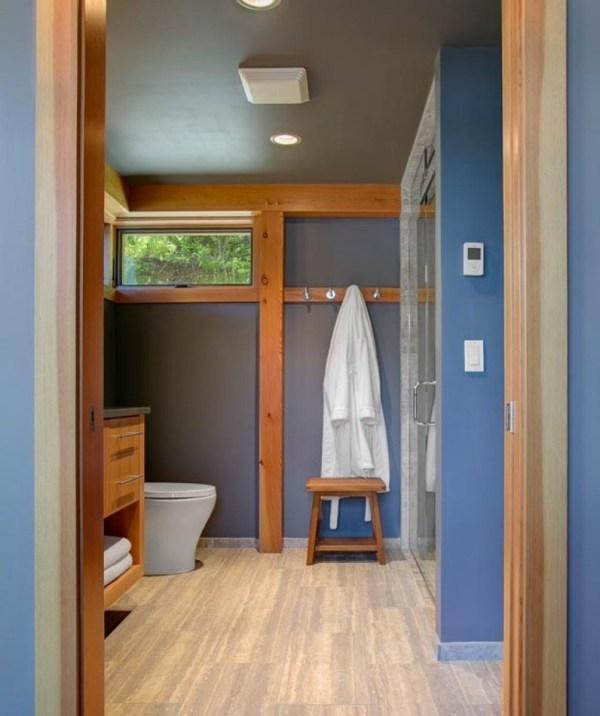 timbercab-550-prefab-cabin-by-fabcab-photo-marie-dominique-verdier-0012