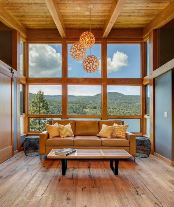timbercab-550-prefab-cabin-by-fabcab-photo-marie-dominique-verdier-003