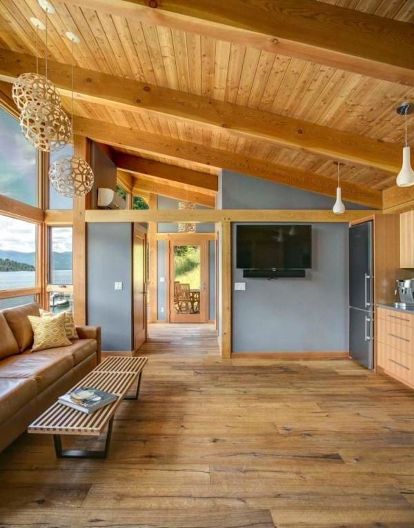 timbercab-550-prefab-cabin-by-fabcab-photo-marie-dominique-verdier-004