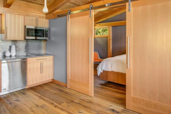 timbercab-550-prefab-cabin-by-fabcab-photo-marie-dominique-verdier-007