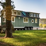 timbercraft-tiny-homes-002