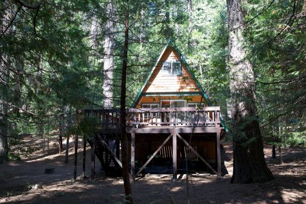 tiny-a-frame-cabin-in-the-woods-0013