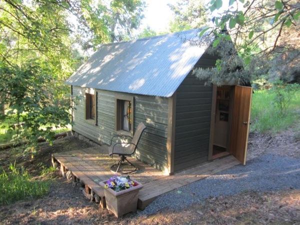 tiny-cabin-001