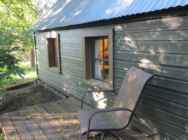 tiny-cabin-002