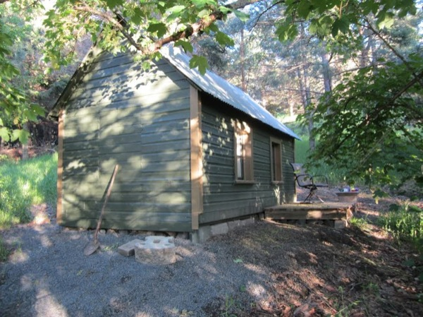 tiny-cabin-003