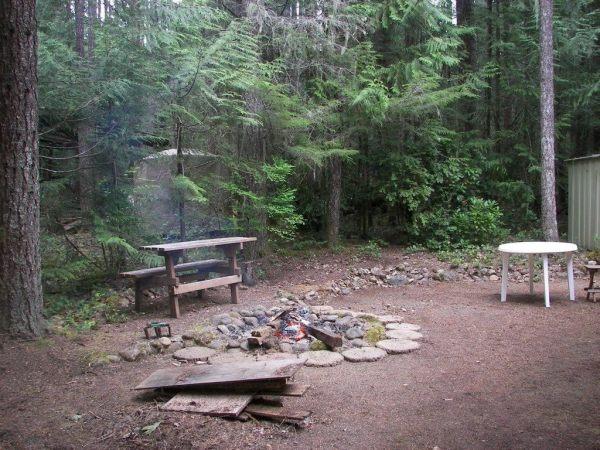 tiny-cabin-for-sale-hoodsport-wa-002