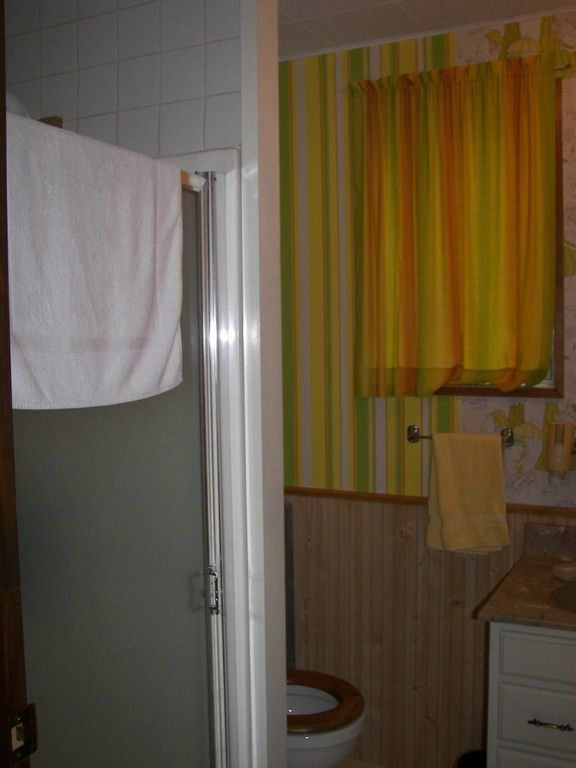 tiny-cabin-for-sale-hoodsport-wa-009