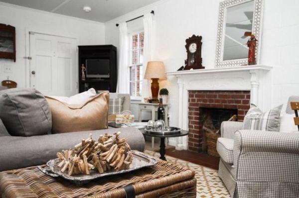 tiny-cottage-rental-savannah-homeaway-003