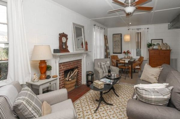 tiny-cottage-rental-savannah-homeaway-004