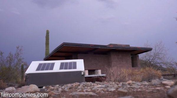 tiny-dorm-shelters-at-frank-lloyd-wrights-taliesin-architecture-school-009