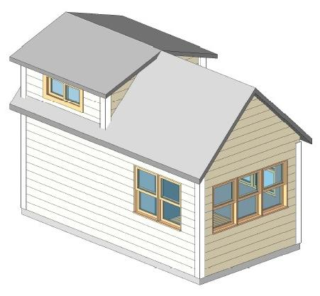 tiny-green-cabins-breathe-easy-tiny-house