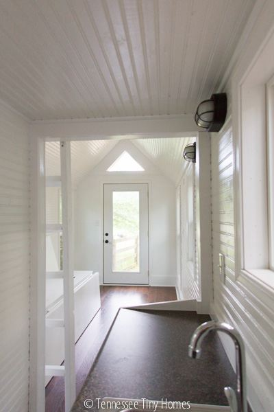 tiny-happy-homes-florida-tiny-house-delivery-008