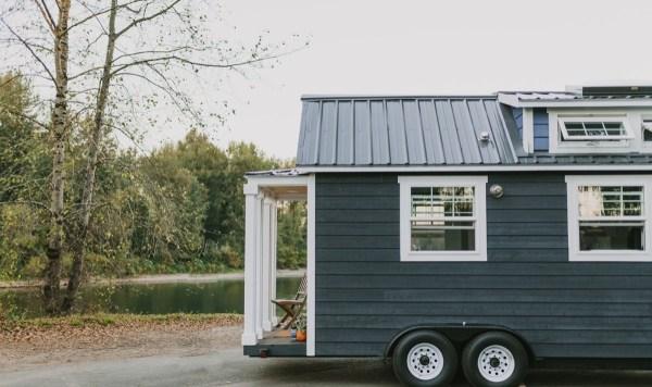 tiny-heirloom-custom-tiny-homes-004