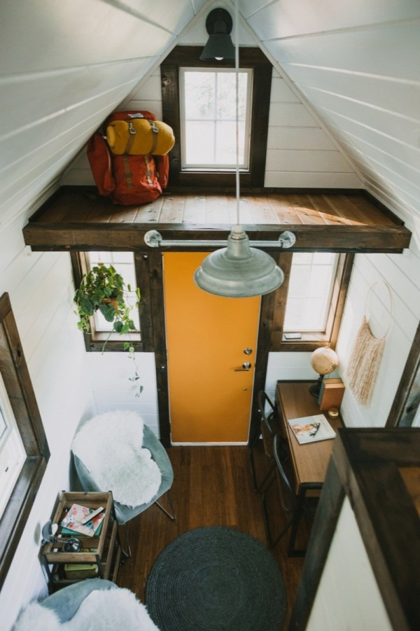 tiny-heirloom-custom-tiny-homes-006