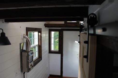 tiny-heirloom-tiny-house-on-wheels-builder-in-portland-pdx-008