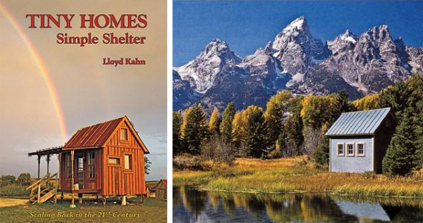tiny-homes-simple-shelter