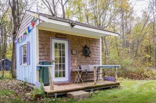 tiny-house-003