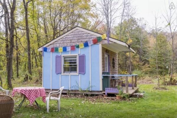 tiny-house-013