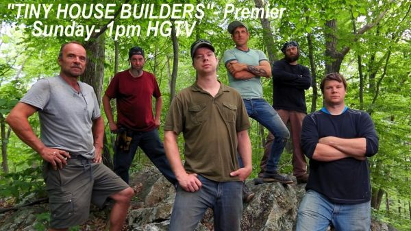 tiny-house-builders-tv-show