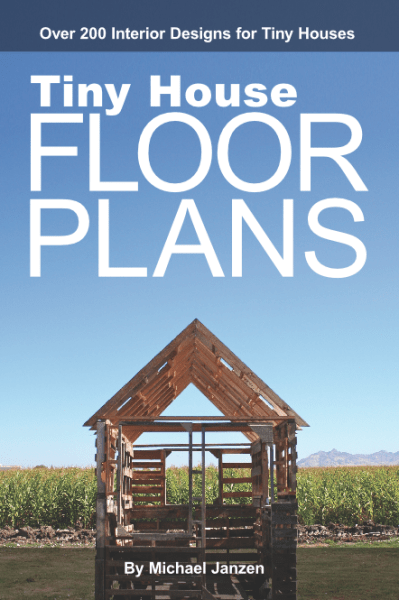 tiny-house-floor-plans-front-cover