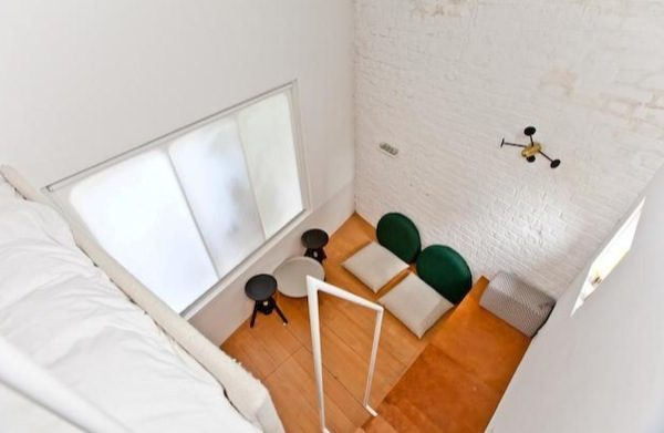 tiny-house-for-sale-in-london-0007