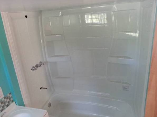 tiny-house-for-sale-in-odessa-fl-0011