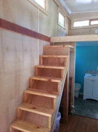 tiny-house-for-sale-in-odessa-fl-0015