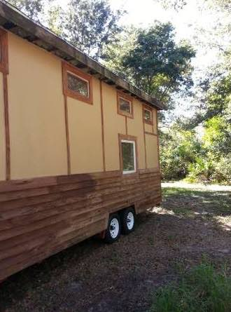 tiny-house-for-sale-in-odessa-fl-003