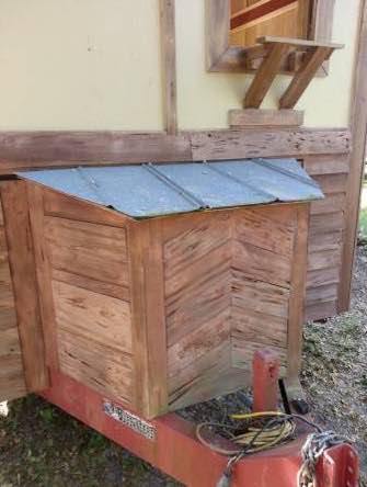 tiny-house-for-sale-in-odessa-fl-005
