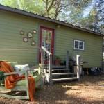 tiny-house-for-sale-near-austin-tx-0010