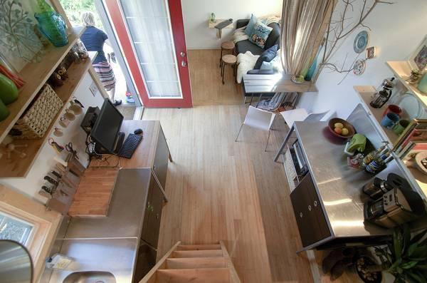 tiny-house-for-sale-near-austin-tx-002