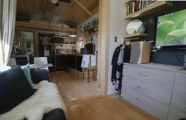tiny-house-for-sale-near-austin-tx-007