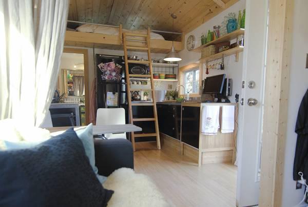 tiny-house-for-sale-near-austin-tx-008