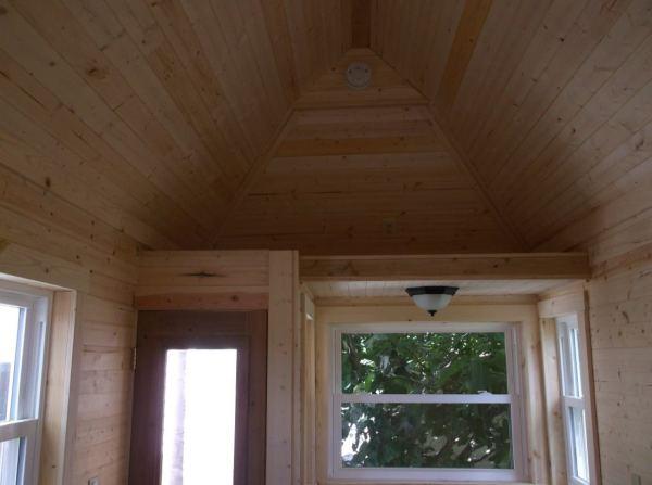 tiny-house-for-sale-on-tumbleweed-titan-trailer-002