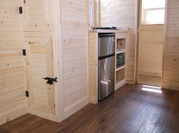 tiny-house-for-sale-on-tumbleweed-titan-trailer-005
