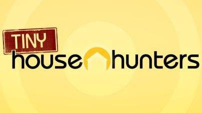 tiny-house-hunters-tv-show-on-hgtv