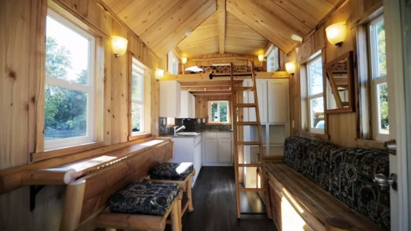 tiny-house-living-portland-with-tiny-house-hunting-002