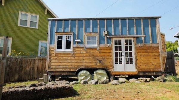 tiny-house-living-portland-with-tiny-house-hunting-006