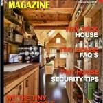 tiny-house-magazine