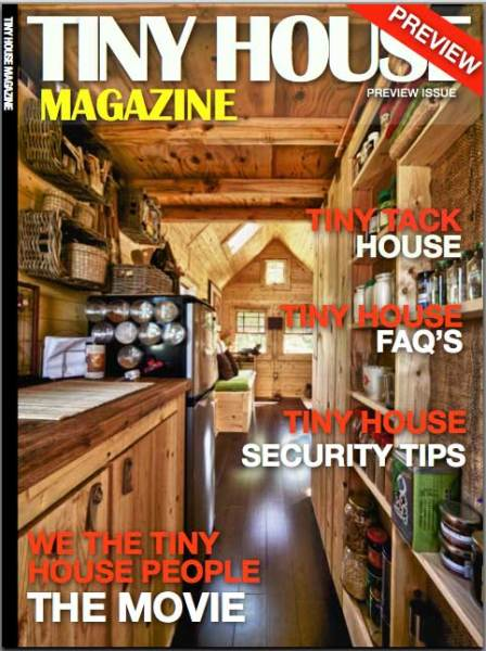 tiny-house-magazine