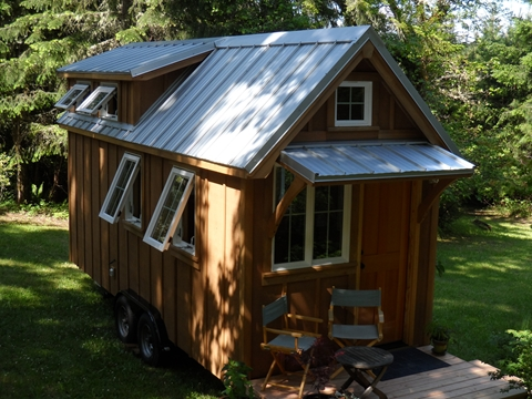tiny-house-on-wheels-by-oregon-cottage-company-06