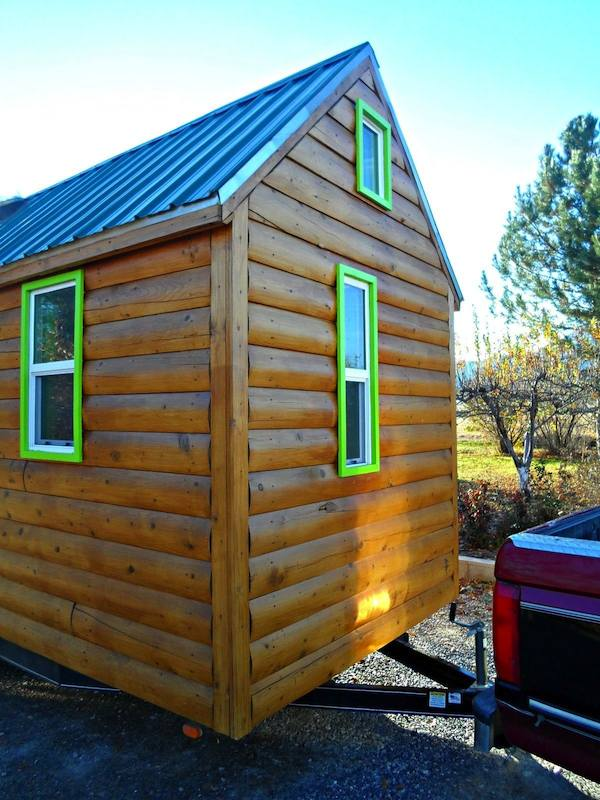 tiny-house-on-wheels-for-sale-in-utah-0010
